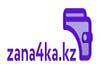 Zana4ka