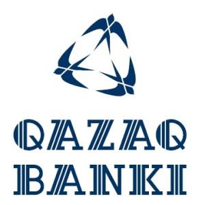 QazaqBanki